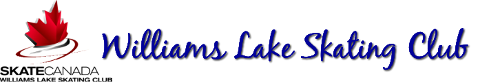 Williams Lake Skating Club